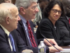Congress Hosts Press Freedom Discussion
