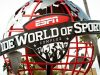 ESPN Anchor Suspended for Repeated Controversial Tweets
