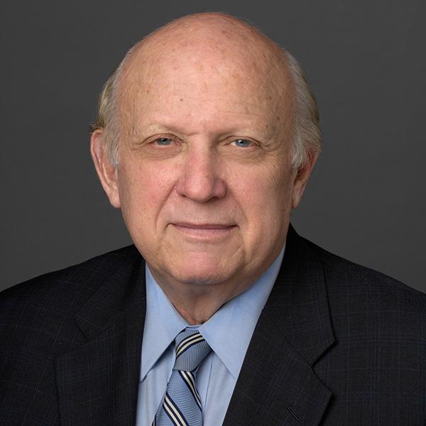 Floyd Abrams