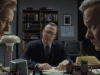 Still taken from the film The Post