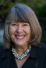 Professor Amy Gajda