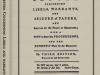 History Speaks: Father of Candor Anticipated New York Times v. Sullivan Over 250 Years Ago
