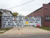 Mural Photo by Robert Morris, included in ACLU's complaint