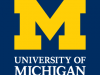 University of Michigan Clarifies Speech Codes On Same Day DOJ Declares Opposition