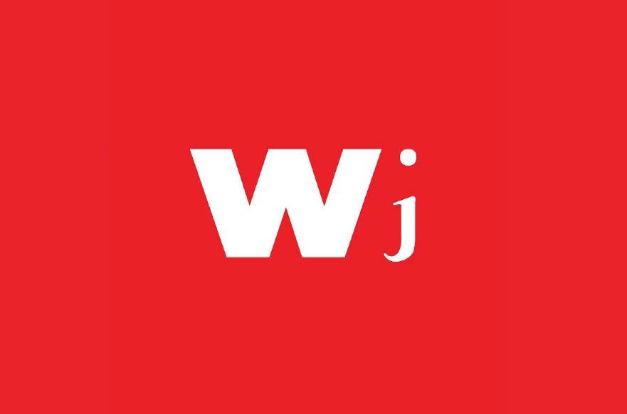 Westside Wired